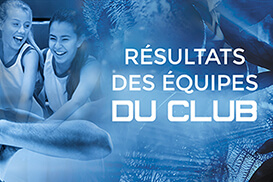 Résultats du week-end du 19 au 20 mai