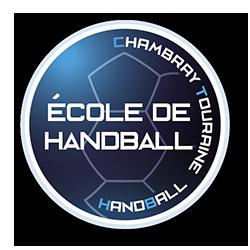 Ecole de Handball
