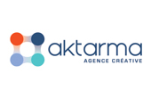 Aktarma, Agence créative