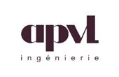 APVL Ingénierie