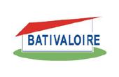 Bativaloire