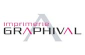 Imprimerie Graphival