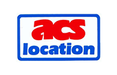 ACS Location