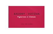 Baudry Dutour
