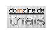 Domaine de Thais