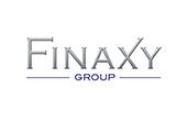 Finaxy