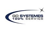 Go Systèmes