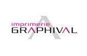 Graphival