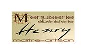 Menuiserie Henry