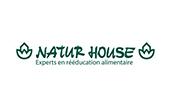 Natur House - Expert en rééducation alimentaire