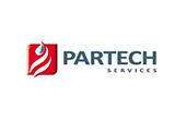 Partech Services