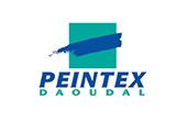 Peintex