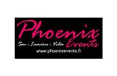 Phoenix Events