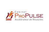Cabinet Propulse