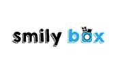 Smily Box