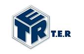 T.E.R