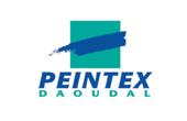 Peintex Daoudal