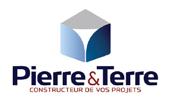 Pierre & Terre, Constructeur de vos projets