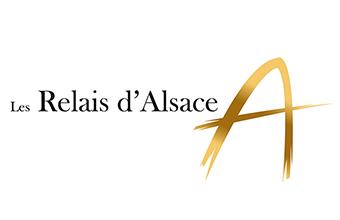 Relais d'Alsace