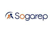 SOGAREP