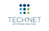 Tech'net