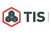 Tel Info Services