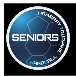 Equipe Seniors