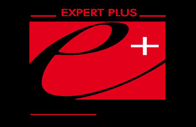 expert_plus_03726100_160936135
