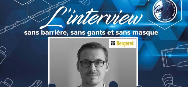 VISUEL CHARLES QUÉVREUX BERGERET