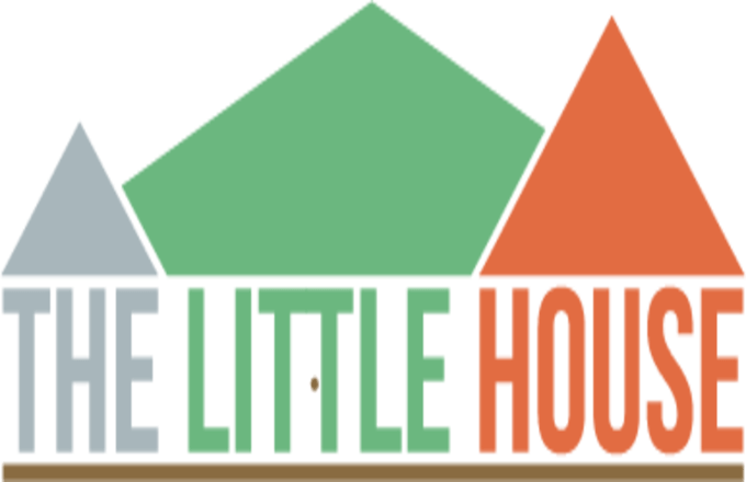 Logo The Little House