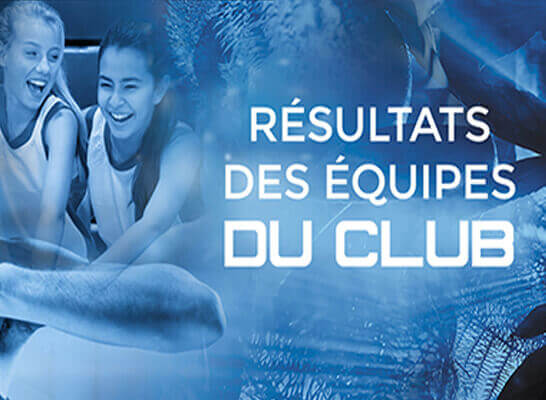 resultats-club-vignette@2x