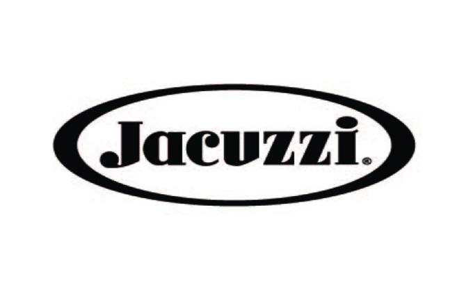JACUZZI-NOIR