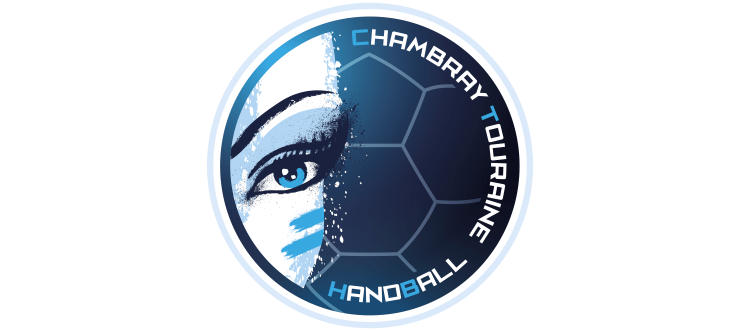 Chambray Touraine Handball Club