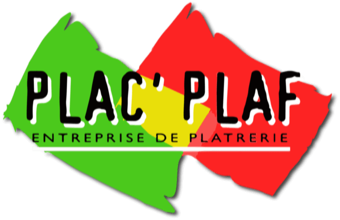 PlacPlaf(1)