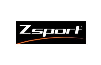 Logo Zsport