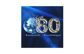 Logo New 80