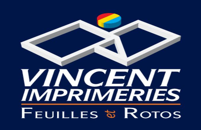 LOGO  fond bleu VINCENT ENTIER(1)