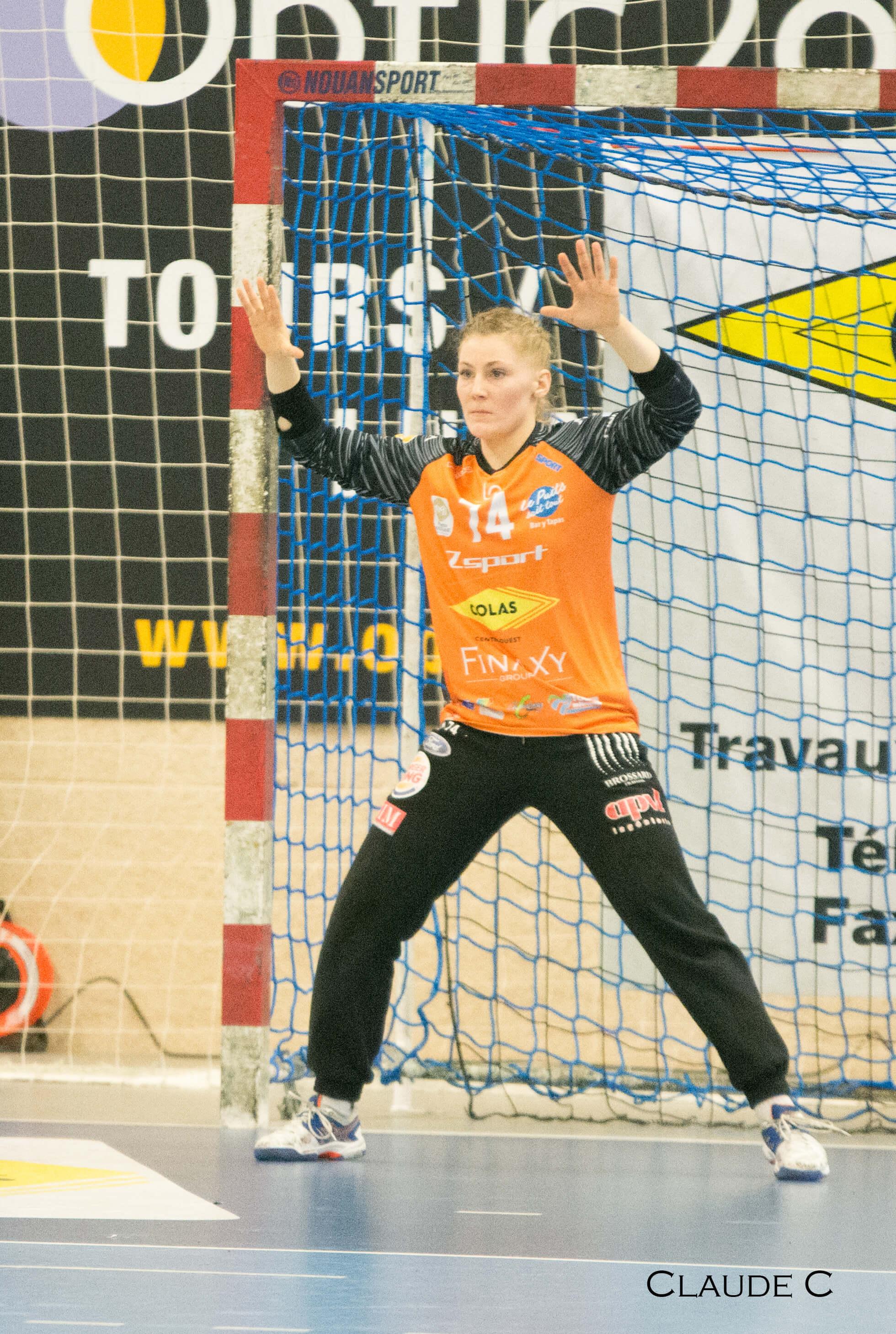 CTHB-Toulon 29.12.18 (54)