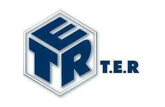 Logo TER