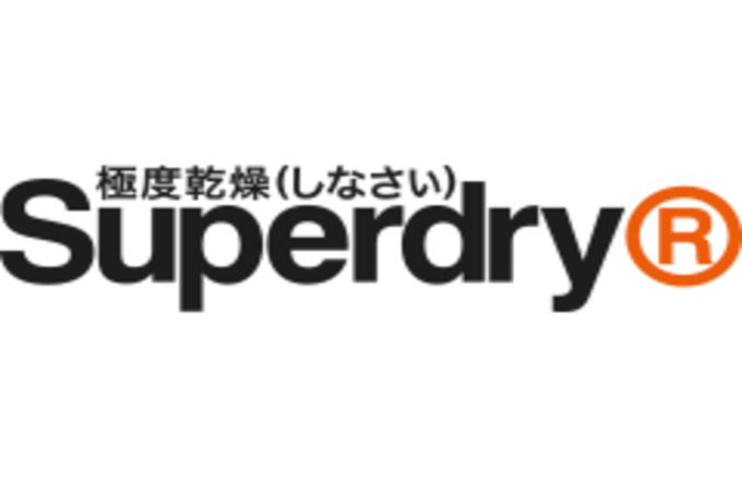 SUPERDRY-240x180px