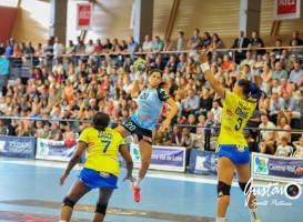 CTHB-Metz-article@2x
