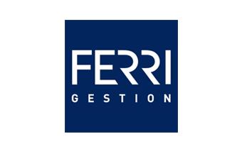 Logo Ferri gestion