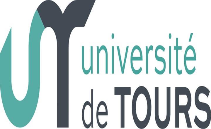 1200px-Logo_Université_Tours_2017.svg