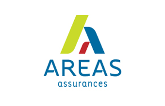 Logo AREAS Assurances