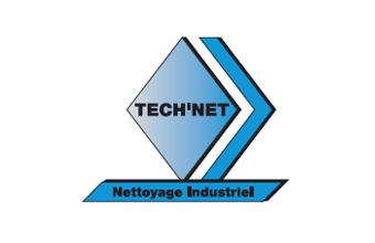 Logo Technet