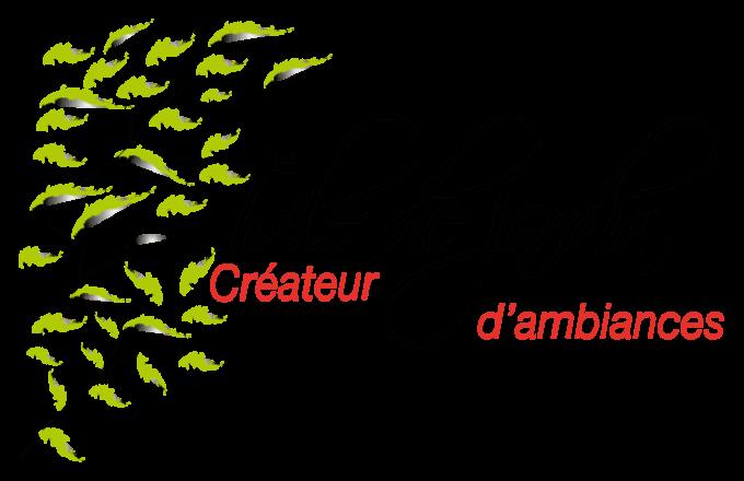 Logo-Tolie-de-jardin