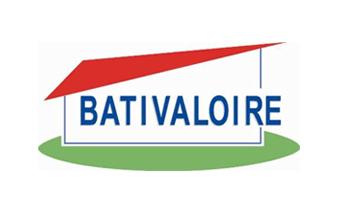 Logo Bativaloire