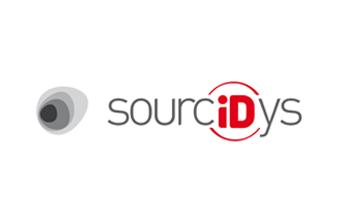 Logo Sourcidys