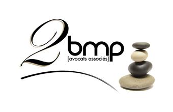 Logo 2bmp Avocats associés