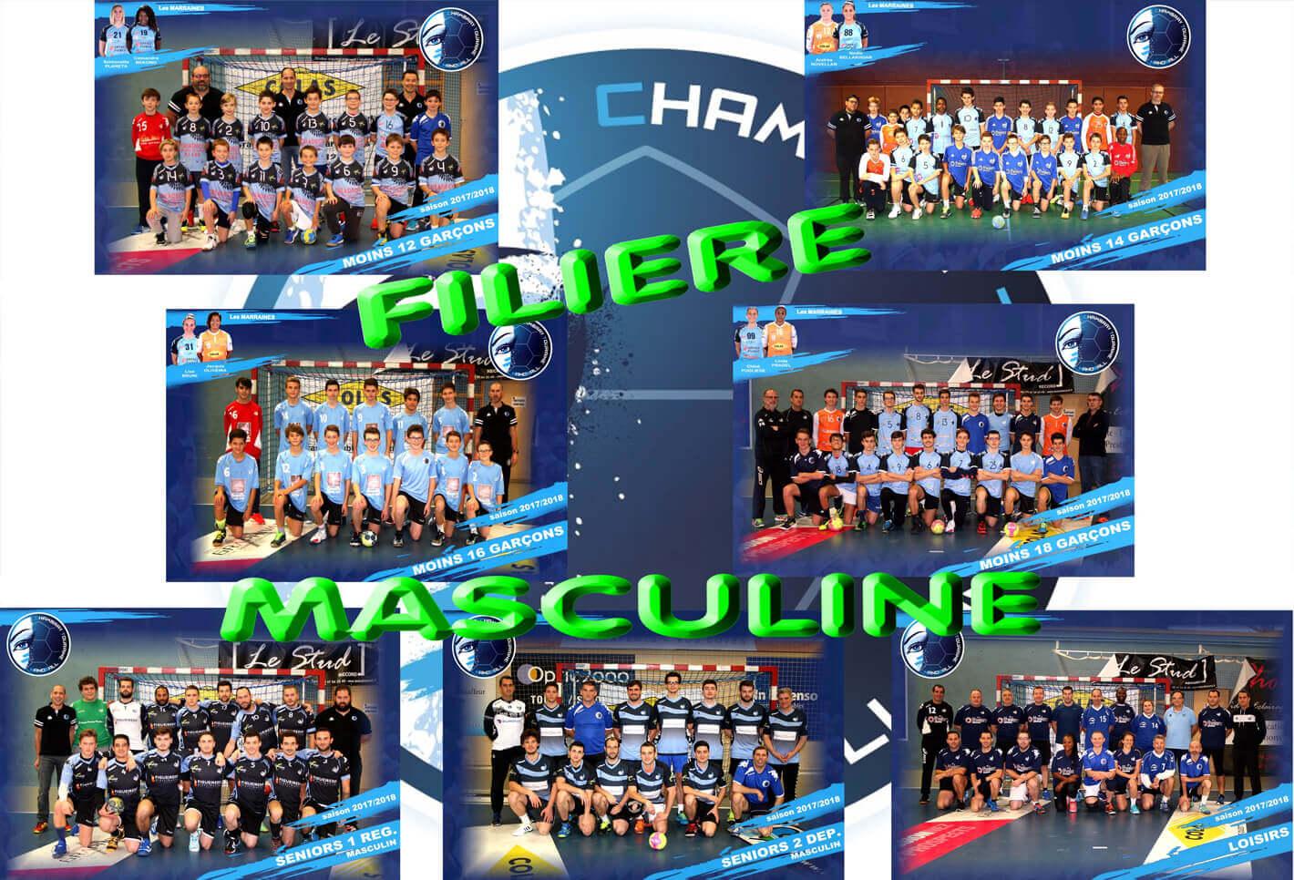 2018-07-16-bilan-filiere-masculine-2017-2018-article@2x